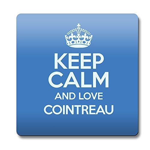 bleu-keep-calm-and-love-cointreau-verre-couleur-2338-visiodirect-