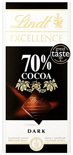 lindt-excellence-70-cocoa-dark-chocolate-bar-100-g-pack-of-5
