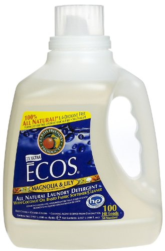 earth-friendly-ecos-ipoallergenico-detersivo-per-bucato-con-100-oz