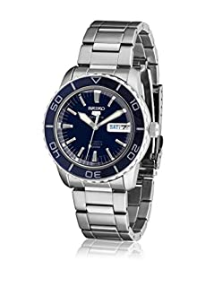 Seiko Herren-Armbanduhr (B0041LG08U) | Amazon Products