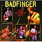 BBC in Concert 1972-1973 by Badfinger (2000-01-25)
