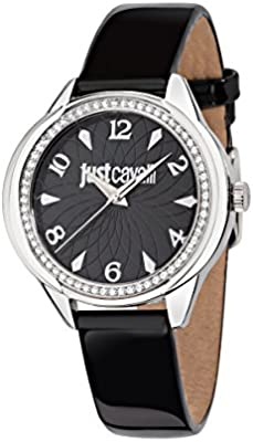 Just Cavalli Reloj de cuarzo Woman Jc01 42 mm