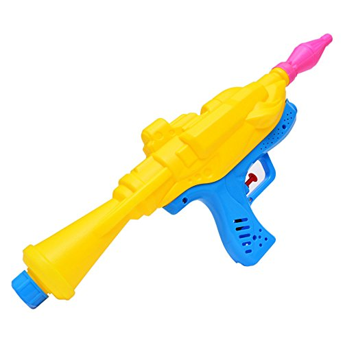 Ascension–Galaxy-Design-Toys-Holi-Pressure-Water-Gun-Pichkari-Tank-For-Children-Holi-Pool-Party-Pack-of-1-Random-Colour