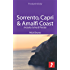 Sorrento, Capri & Amalfi Coast Footprint Focus Guide: Includes Ischia & Procida