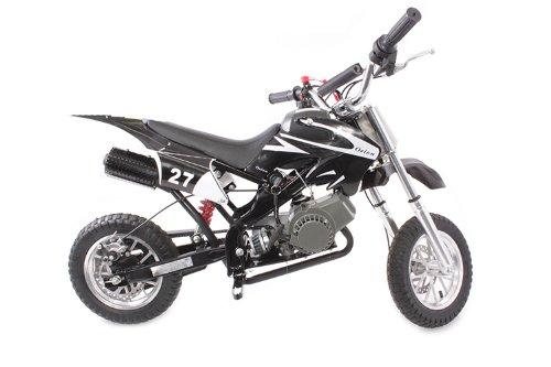 spare-pocket-rocket-scrambler-49cc-mini-dirt-devil-black-white