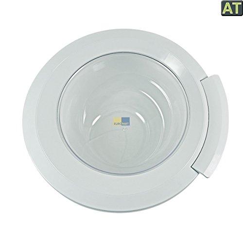 bosch-siemens-00704286-704286-tur-bullauge-aussenture-fenster-komplett-weiss-waschmaschine-u-a-logix