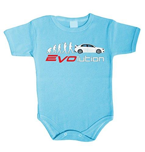 mitsubishi-lancer-evo-ix-x-xi-xii-fan-baby-body-babykleidung-strampler-unterwsche-mdchen-jungen-best