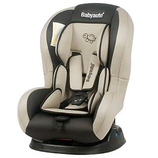 AUTOSTYLE BabyAuto BA 309593 Child Seat