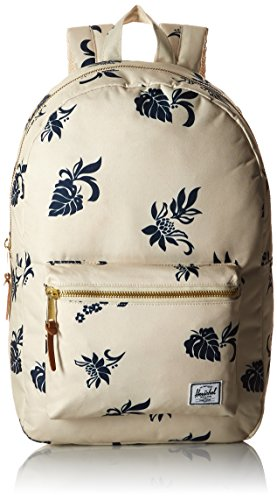 herschel-supply-company-ss16-casual-daypack-23-liters-tropical-flora