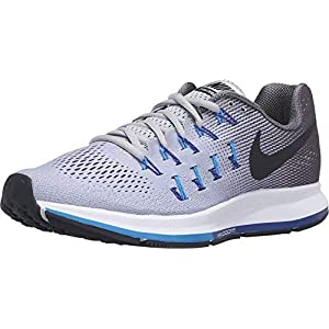 6ab914057413d ▷La Mejor Entre Zapatillas Air Zoom Pegasus 33 Vs Air Zoom Pegasus ...