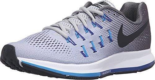 ▷Análisis Air Zoom Pegasus 33. Zapatillas neutras ⭐ Running ... b466bf9d60f6e