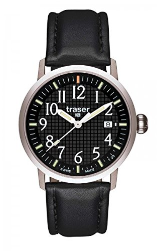 Traser - Mens Watch - 102373