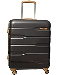 Vip Reract Polycarbonate 75 Cms Suitcase