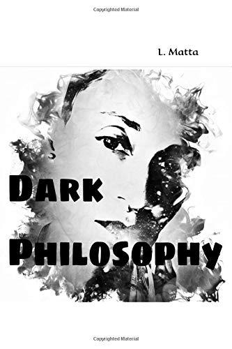 Dark Philosophy