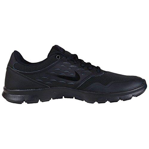 Nike Wmns Orive Nm, Chaussures de Sport Femme Black