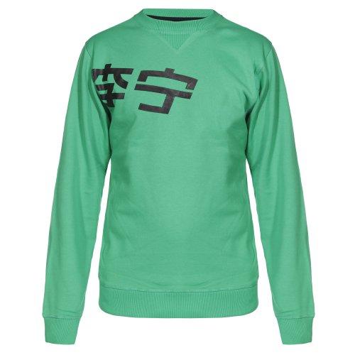 li-ning-herren-college-sweatshirt-c417-grun-xxl-80417