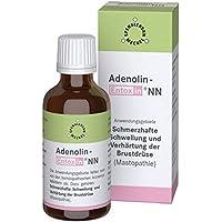 ADENOLIN ENTOXIN N, 20 ml preisvergleich bei billige-tabletten.eu