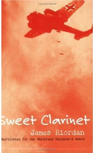 Sweet clarinet