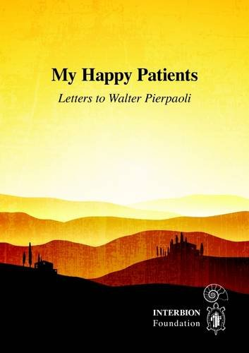 my-happy-patients-letters-to-walter-pierpaoli