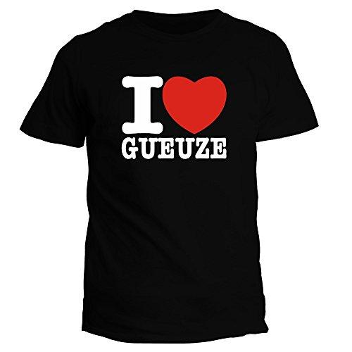 idakoos-i-love-gueuze-hommes-t-shirt