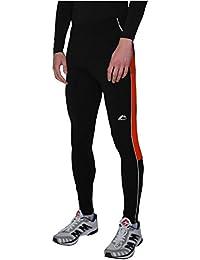 More Mile - Leggings deportivos - para hombre