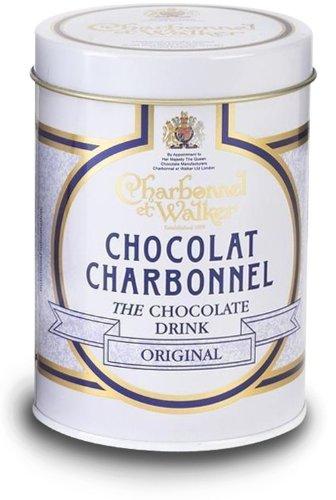 Chocolat Charbonnel - The Original Chocolate Drink 300g