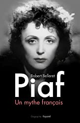 Piaf, un mythe français (Documents)