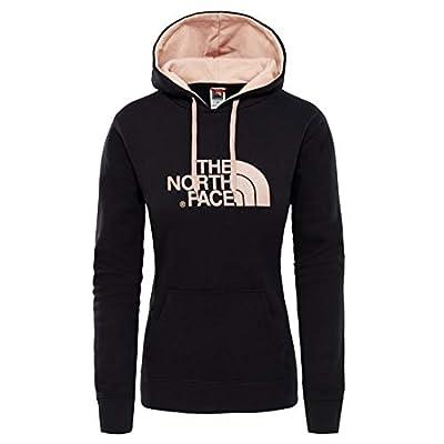 THE NORTH FACE Damen Drew Peak Hoodie von The North Face bei Outdoor Shop