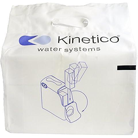 Kine Tico sale Block 2x 4kg