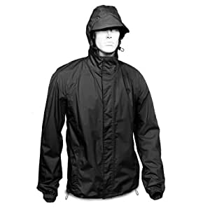 Manfrotto Pro Air Jacket for Man - XXXL/BB