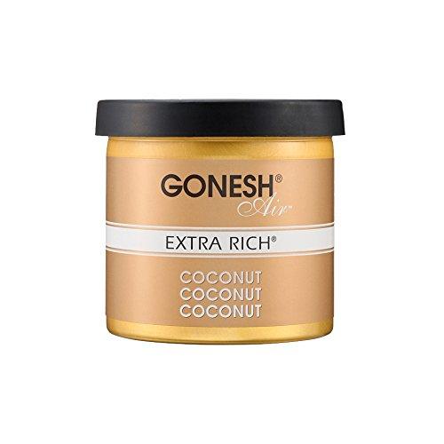 gel-gonesh-ambientador-coconut-coco