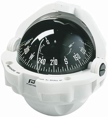 Compas Offshore 105 Plastimo