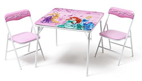 delta-children-table-et-chaises-pliantes-princesse