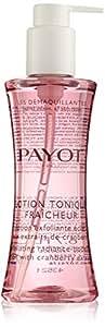 Payot Les Démaquillantes femme/woman, Lotion Tonique Fraícheu, 1er Pack (1 x 200 ml)