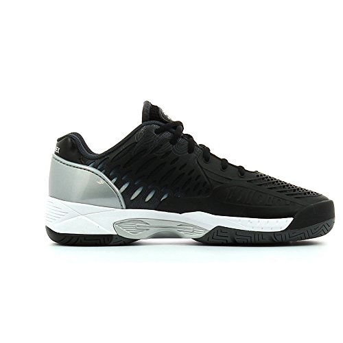 Yonex SHT Power Cushion Eclipsion Mens Tennis Shoes nero