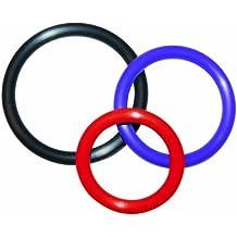 anillo retenedor de ereccion