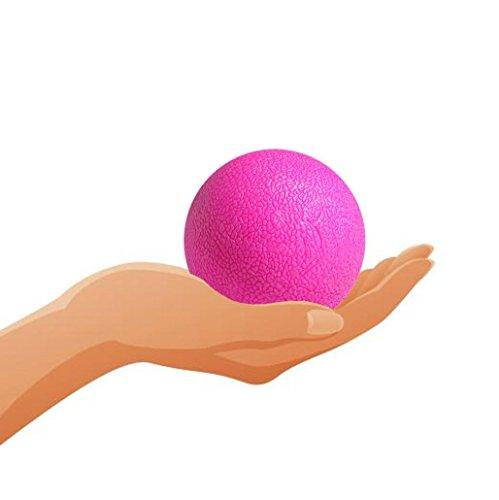 Mm Massage Balls – Exercise Balls & Accessories