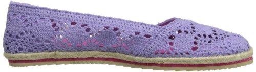 O'Neill - Surfette, Ballerine Donna Viola (Persian Purple)