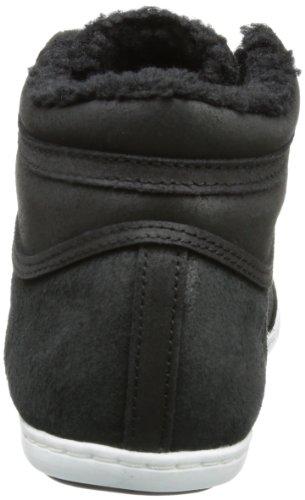 Herren Originals Adidas Q34159 Schwarz Mid Black Plimcana Fu Sneaker dBQsrhtCx