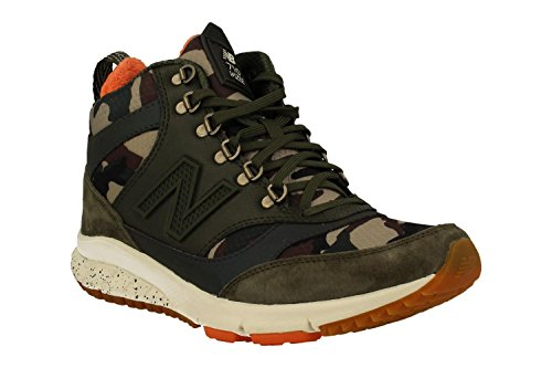 New Balance Wvl710 Femmes Baskets