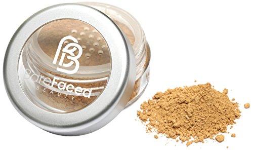 barefaced-beauty-fondotinta-minerale-in-confezione-da-viaggio-sincere-25-g