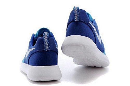 Nike Roshe One mens X6R8I2821NKI
