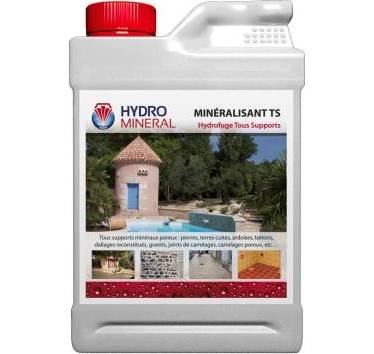 hydro-mineral-hydrofuge-mineralisant-ts-tous-supports-2l-mts2