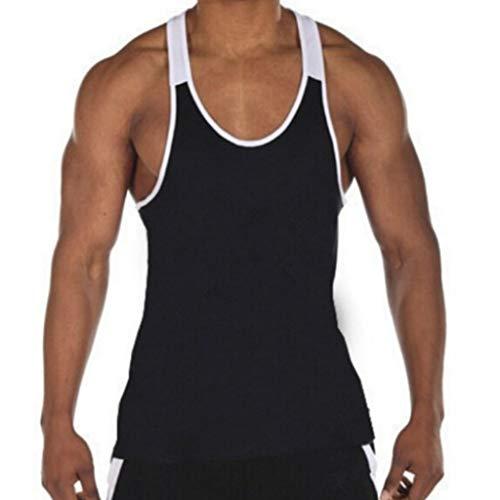 T Shirt,Maglietta Uomo,Maglia,Manica Corte,Polo,Canotte Body Building Uomo,Palestra,Canotte Body Building Uomo con Cappuccio,Canotte