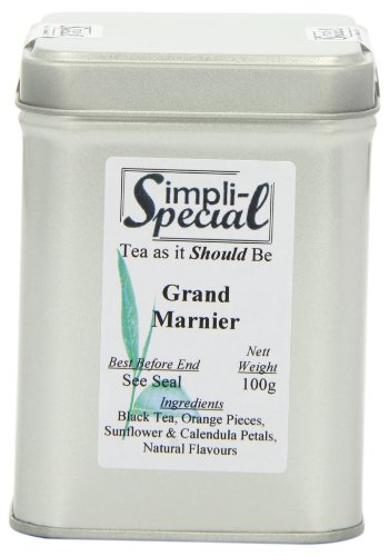 simpli-special-grand-marnier-natural-flavour-black-loose-leaf-tea-in-gift-caddy-100-g-pack-of-2