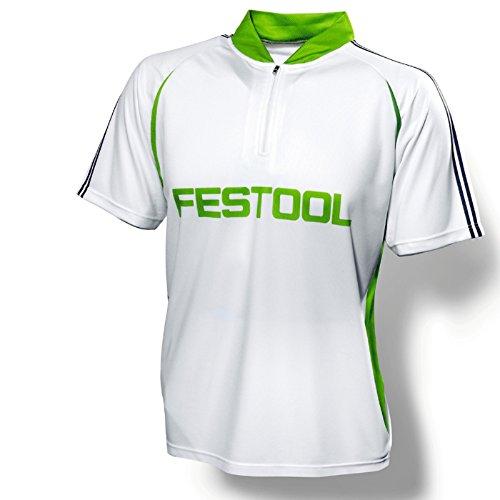 Preisvergleich Produktbild Festool Funktionsshirt Herren,  Grösse:XL