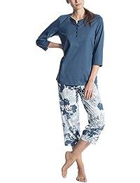 58a64a89f6a0c0 Suchergebnis auf Amazon.de für: calida pyjama damen: Bekleidung