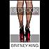Bedrock: A Dark Love Story