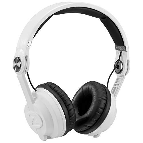 Zomo HD-3000 Kopfhörer weiß