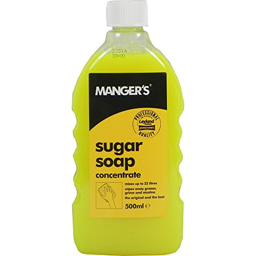 mangers-sugar-soap-concentrate-500ml
